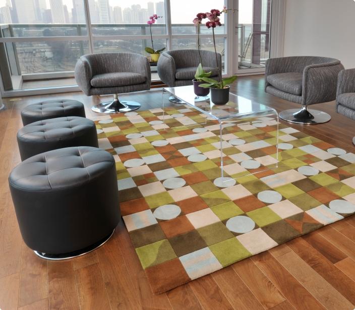 6 x9 area rug - rug designs